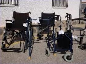 age-concern-mobility-05